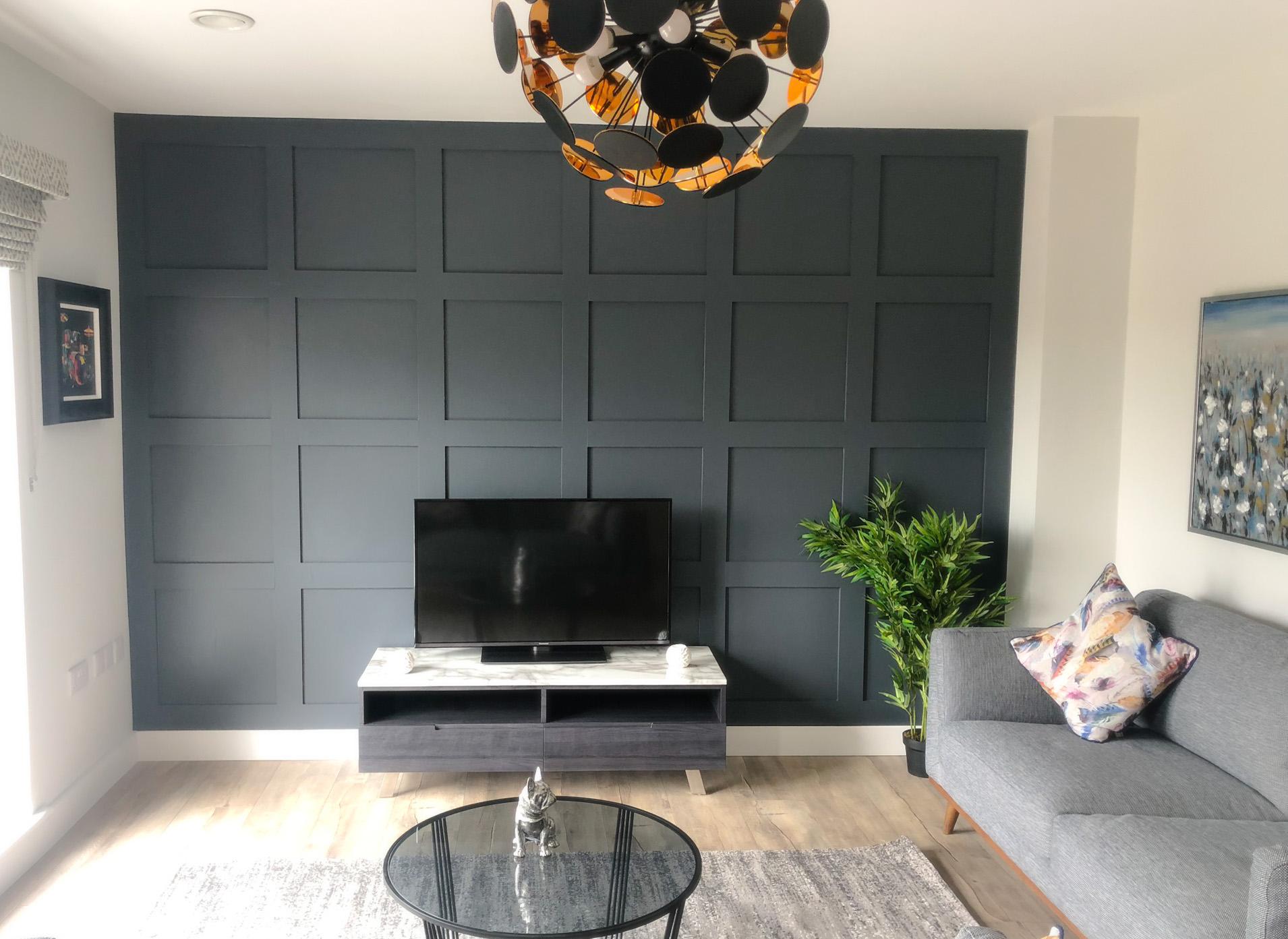 wainscoting wall panelling portmarnock dublin (2).jpg