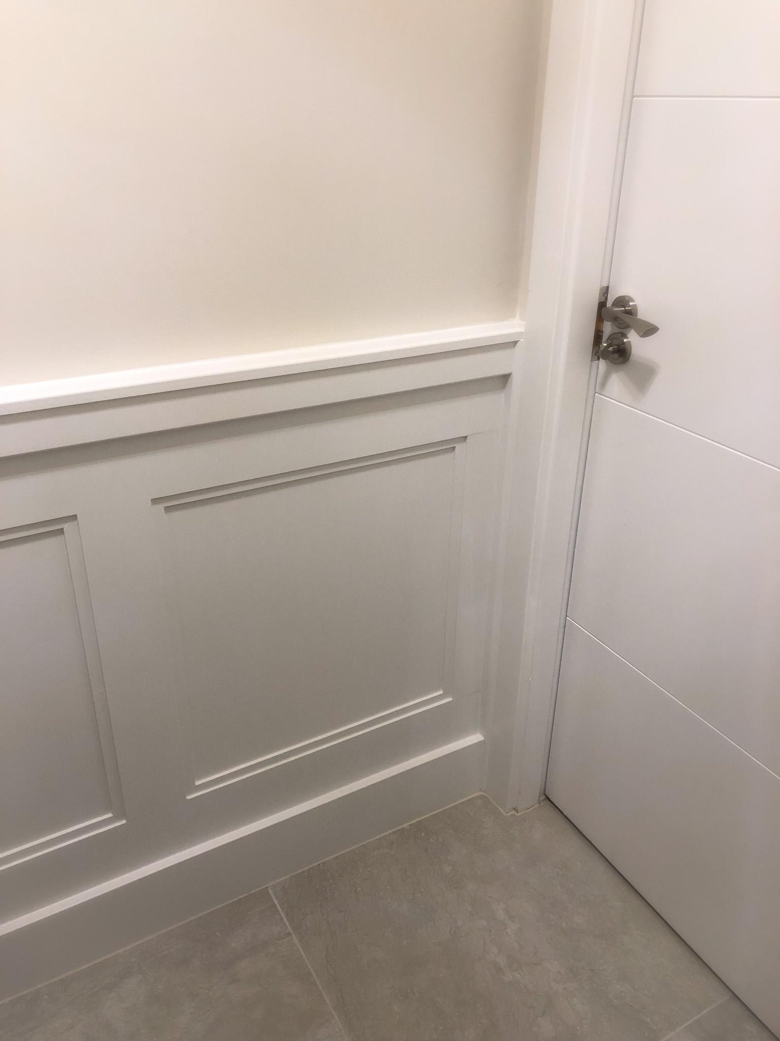 wainscoting wall panelling portmarnock dublin (4).jpg