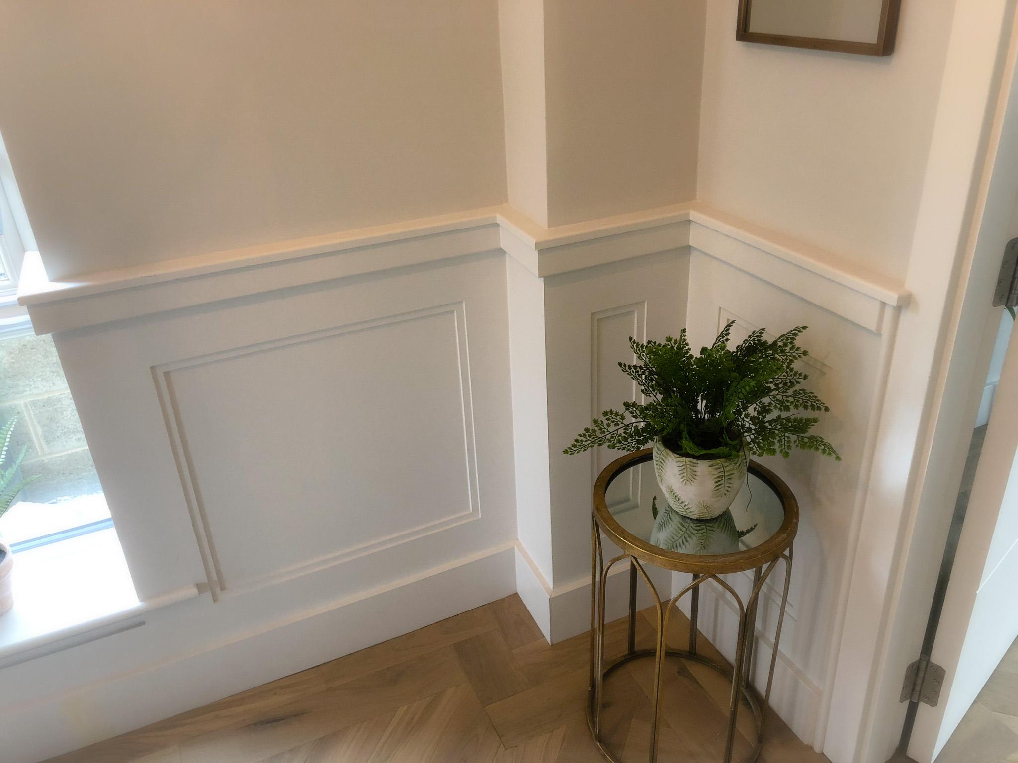 wainscoting wall panelling portmarnock dublin (5).jpg