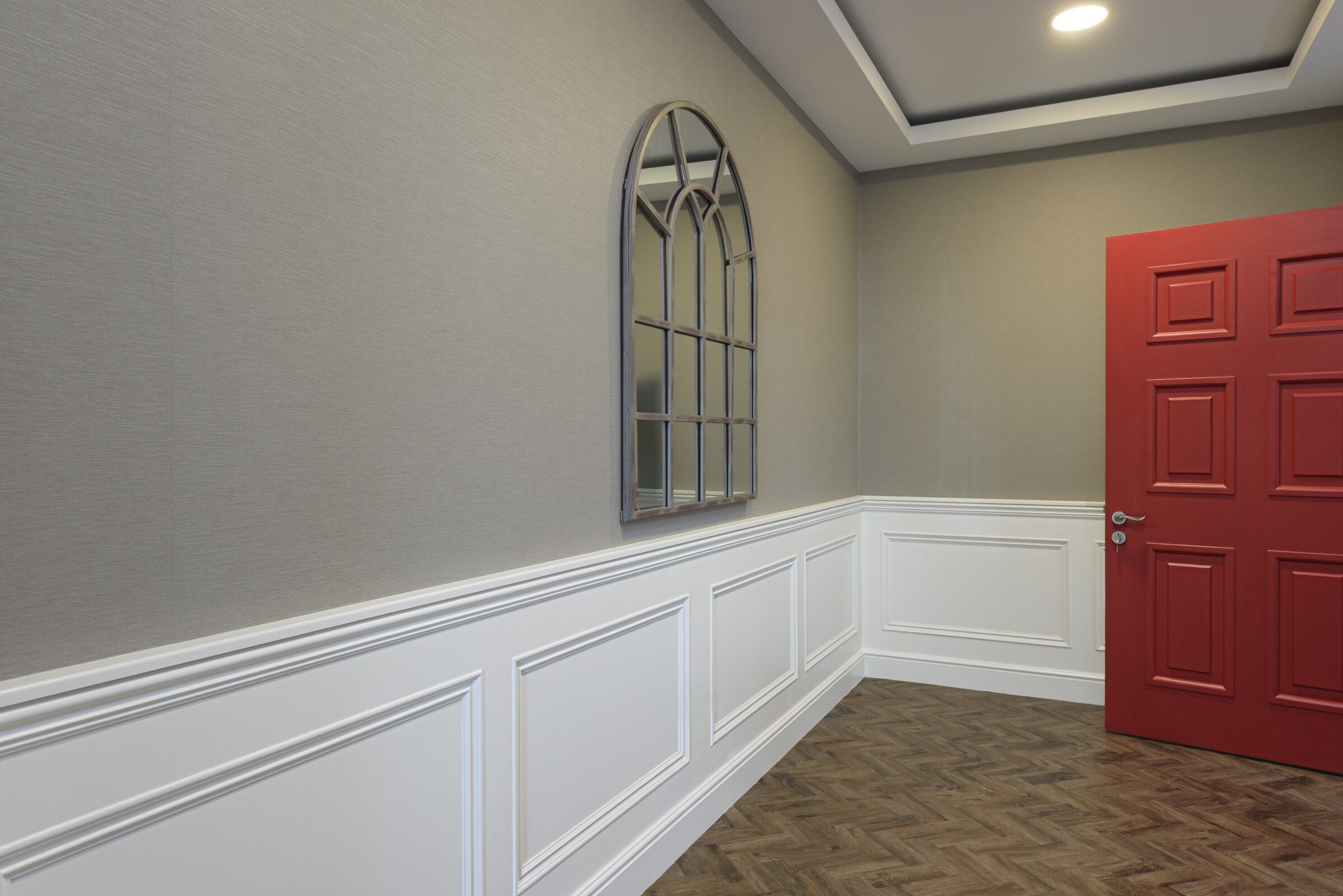 wainscoting wall panelling lucan dublin 50hz (5) (X-Large).jpg