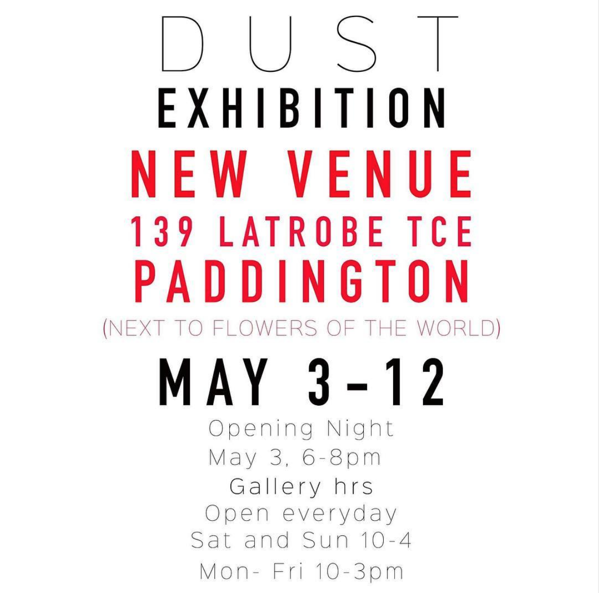 DUST-group-exhibition.png