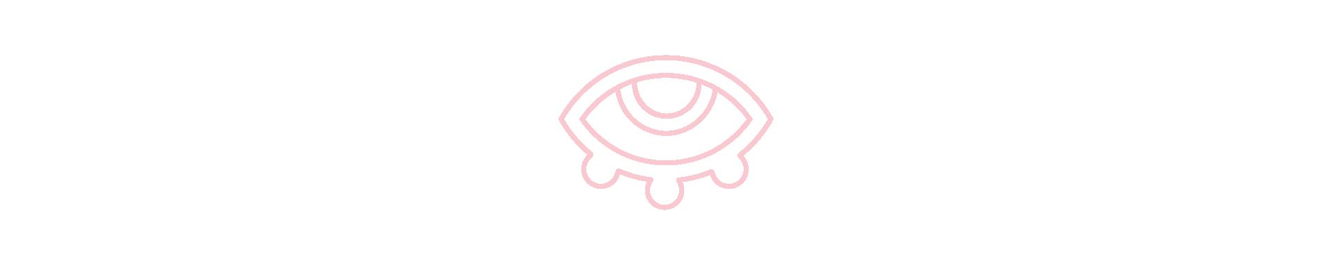 Clairy-LaurenceArtboard 1 copyEye-Logo-Pink.png
