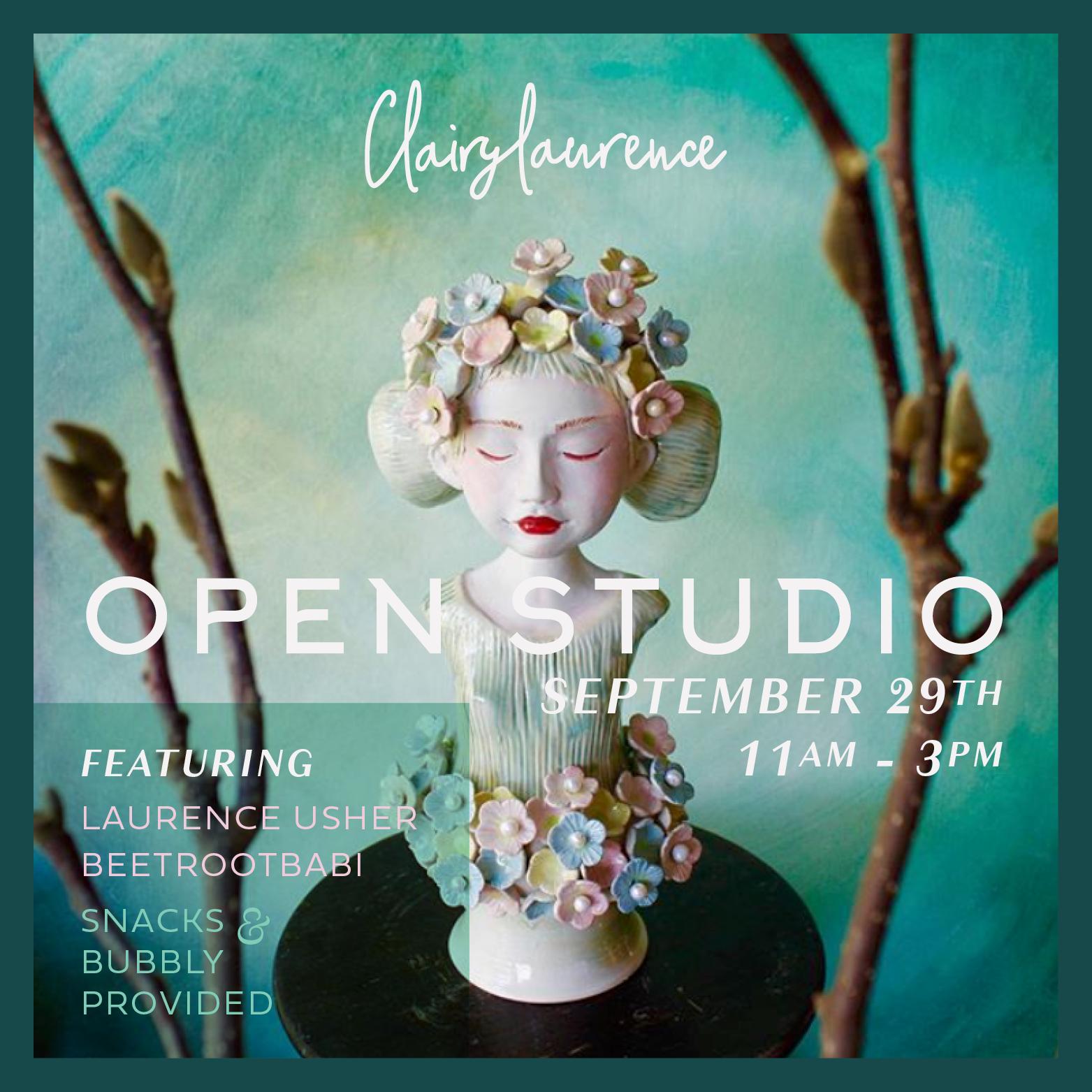 Open-Studio-September-social.png