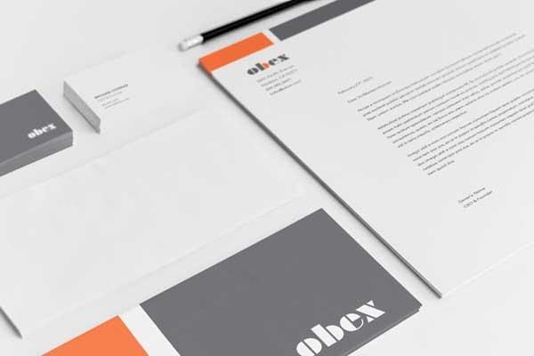 obex3.jpg