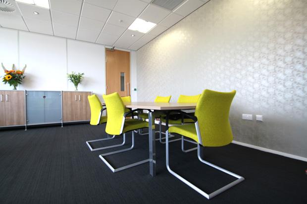 JZ Flowers HQ- Hull- meeting area 19.JPG