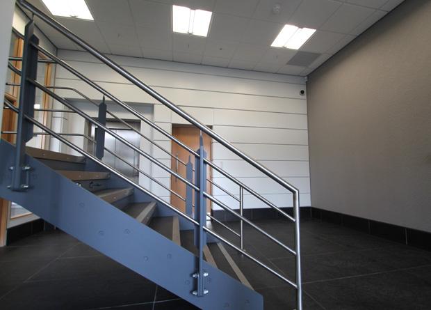 JZ Flowers HQ- Hull- Stairs 4.jpg