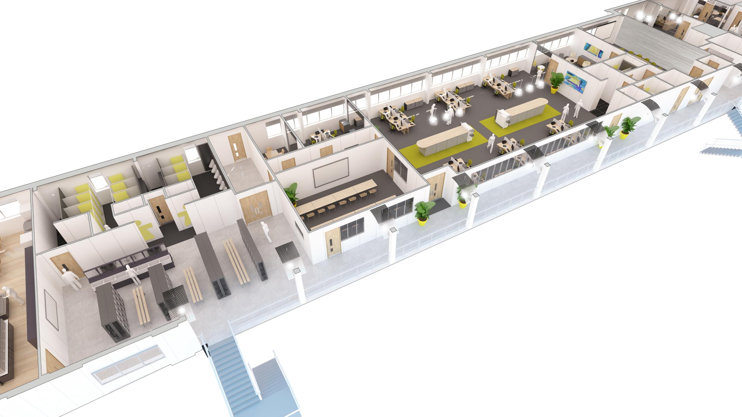 JZ Flowers HQ- Hull-  visual 4.jpg