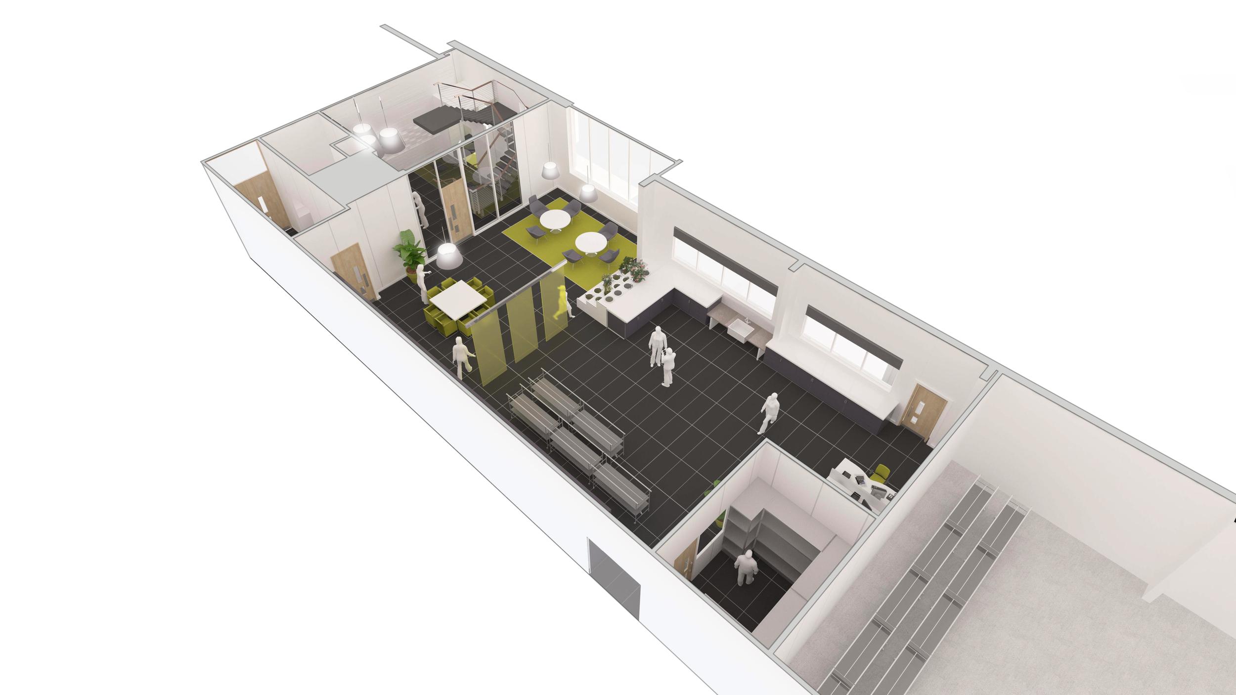JZ Flowers HQ- Hull- visual 2.jpg