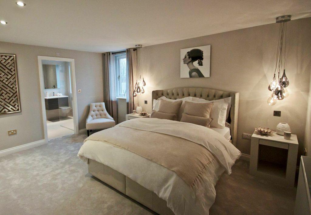 Apartment Design 7.jpeg