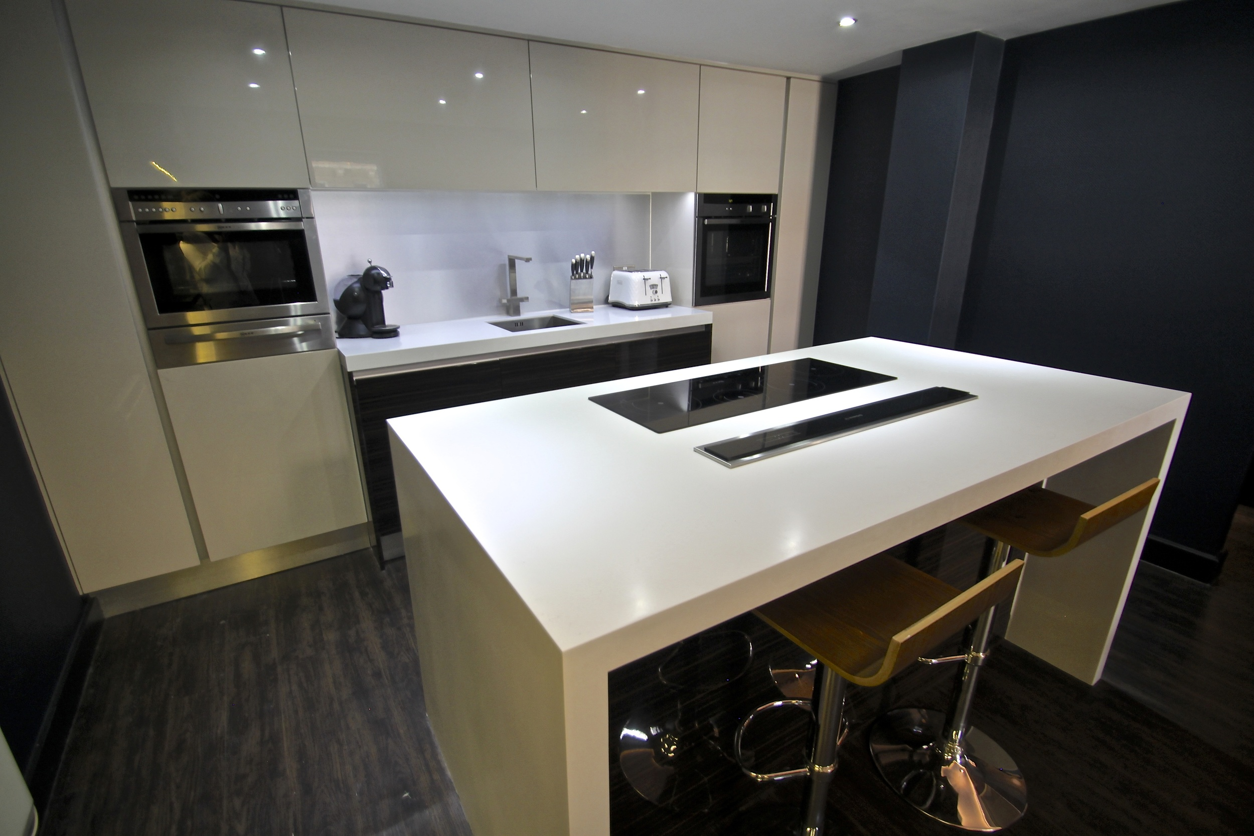 Apartment Design.jpg