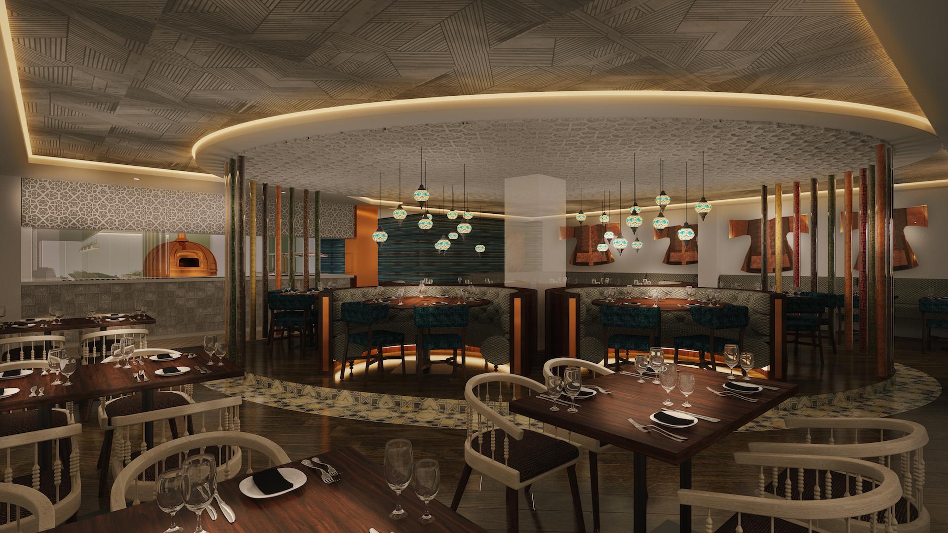 Turkish Bar design .jpg