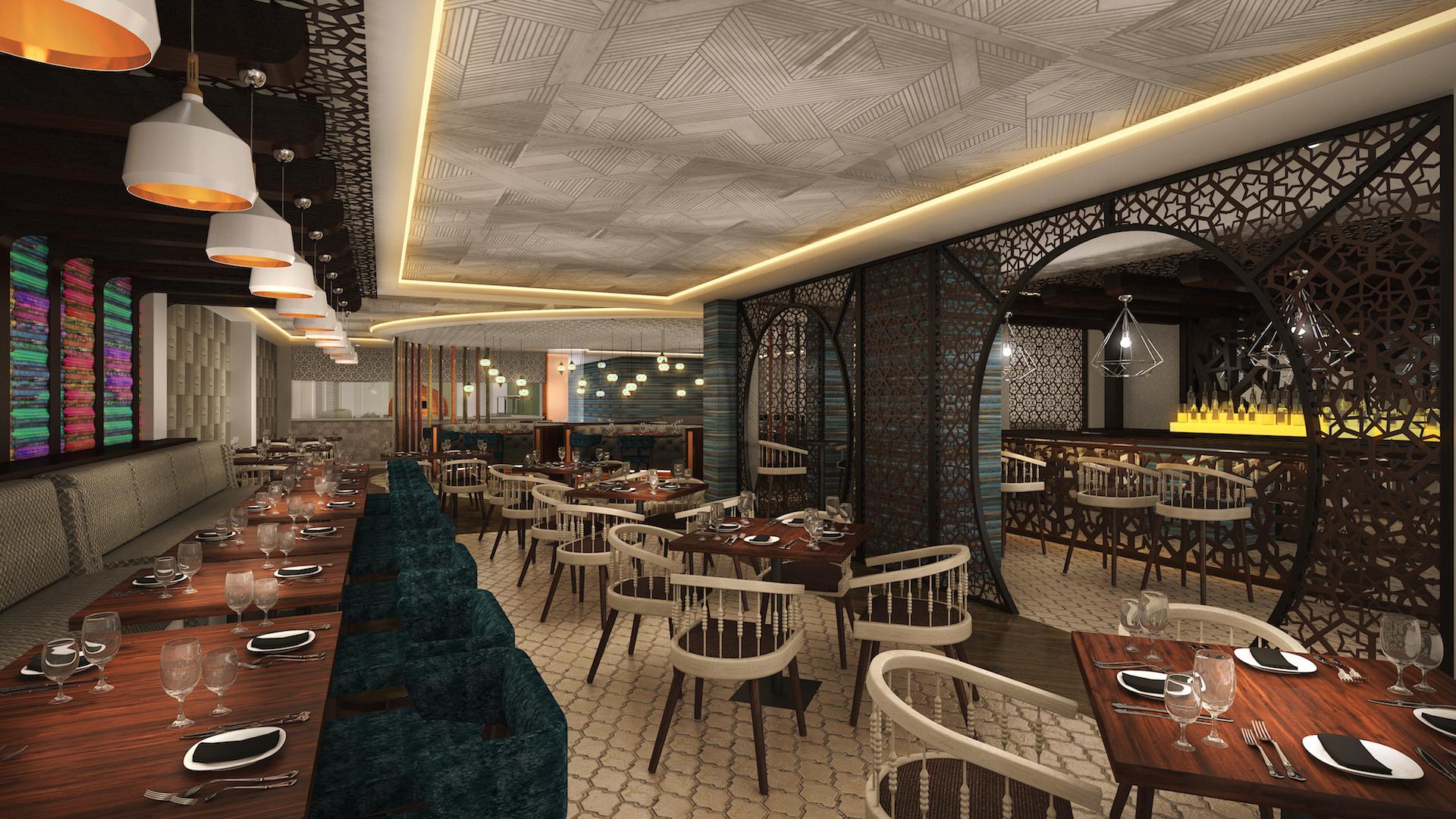 Turkish Restaurant Design.jpg