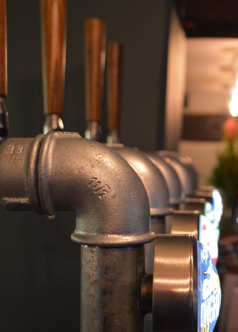 Mason's Arms Solihull Nanu Soda 15.jpeg