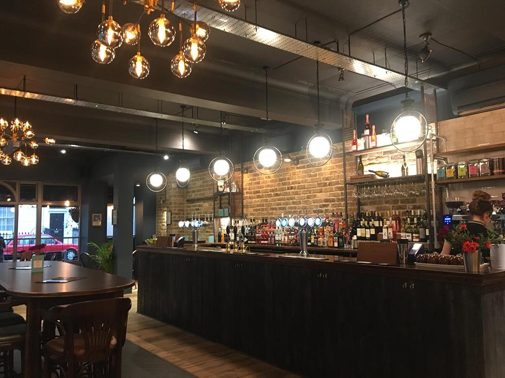 sir-john-balcombe-marylebone-bar-servery-nanu-soda.jpg