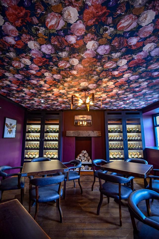 4. The Beehive - Private Dining 2 (NXPowerLite Copy).jpg