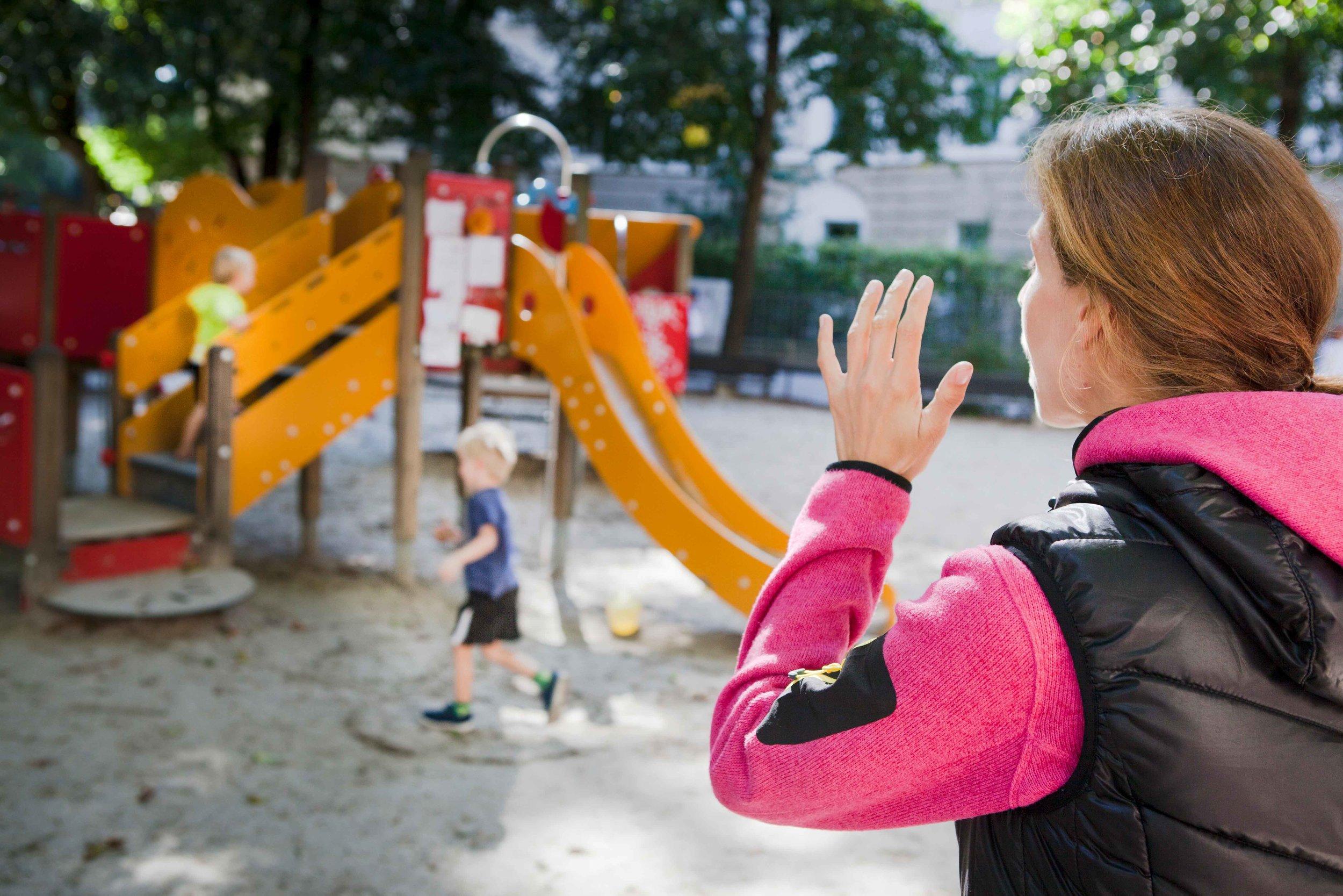 1609Vocco_Spielplatz-066.jpg