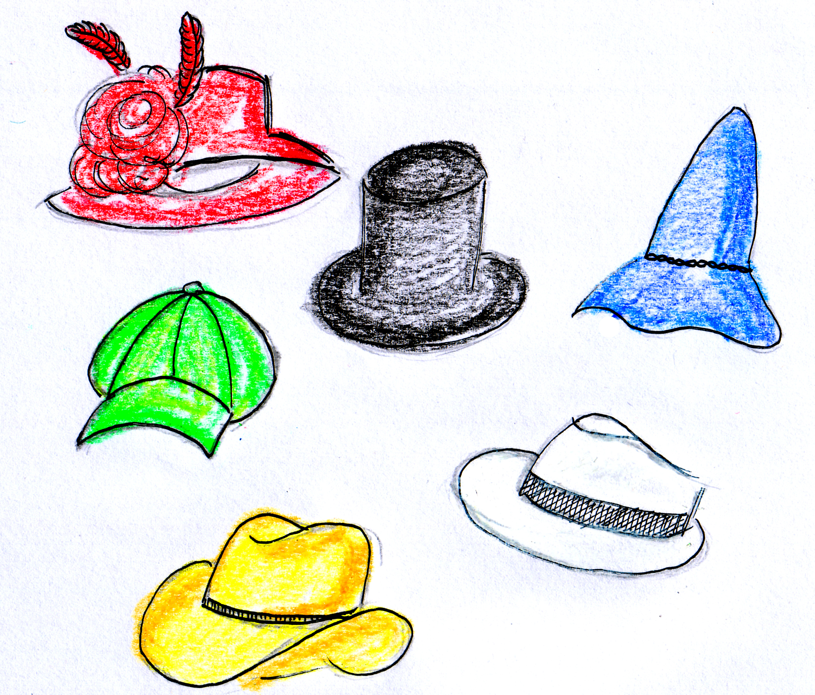 6-Hüte-Technik_julia-training