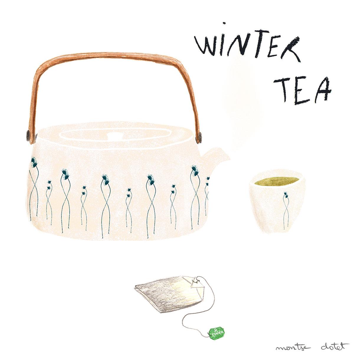 wintertea2_mclotet.jpg