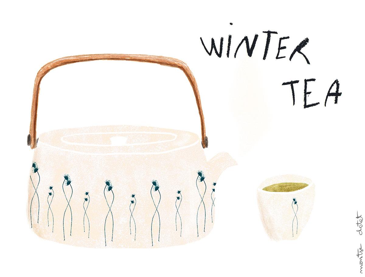 wintertea3_mclotet.jpg