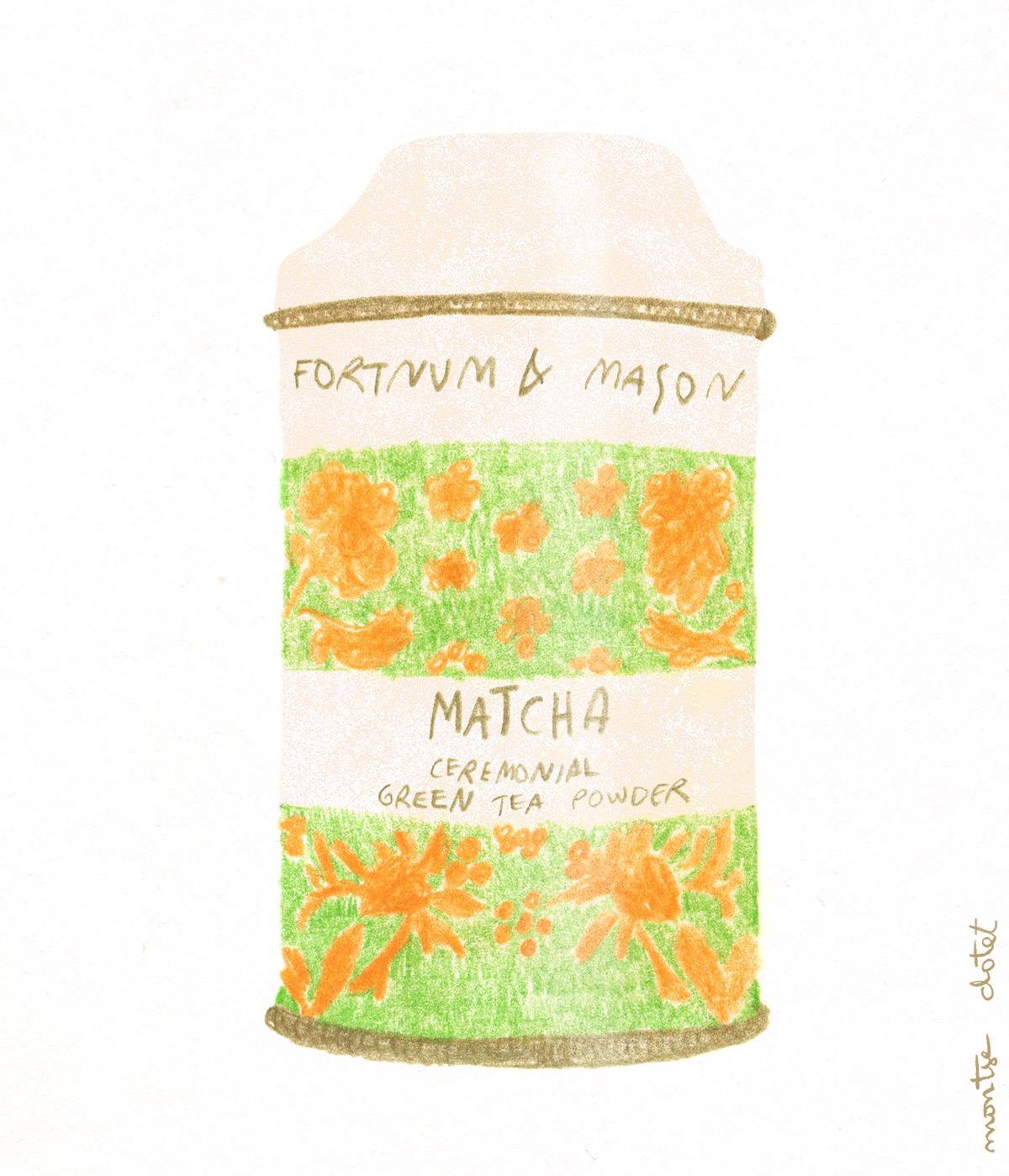 matchatea2_mclotet.jpg
