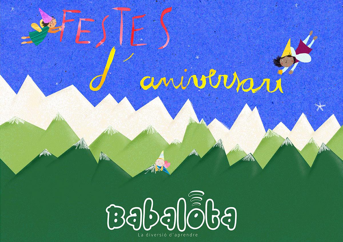 babalota1_mclotet.jpg