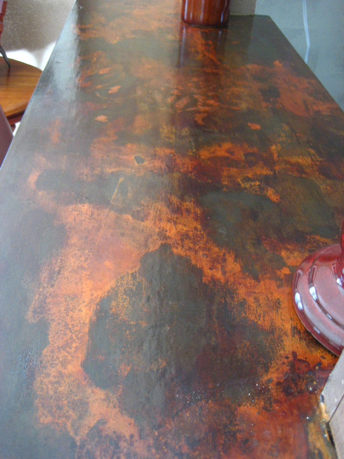 rust counter2.jpg