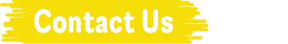 contact-us-swoosh.jpg