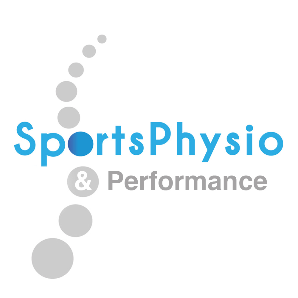 sports physio.jpg