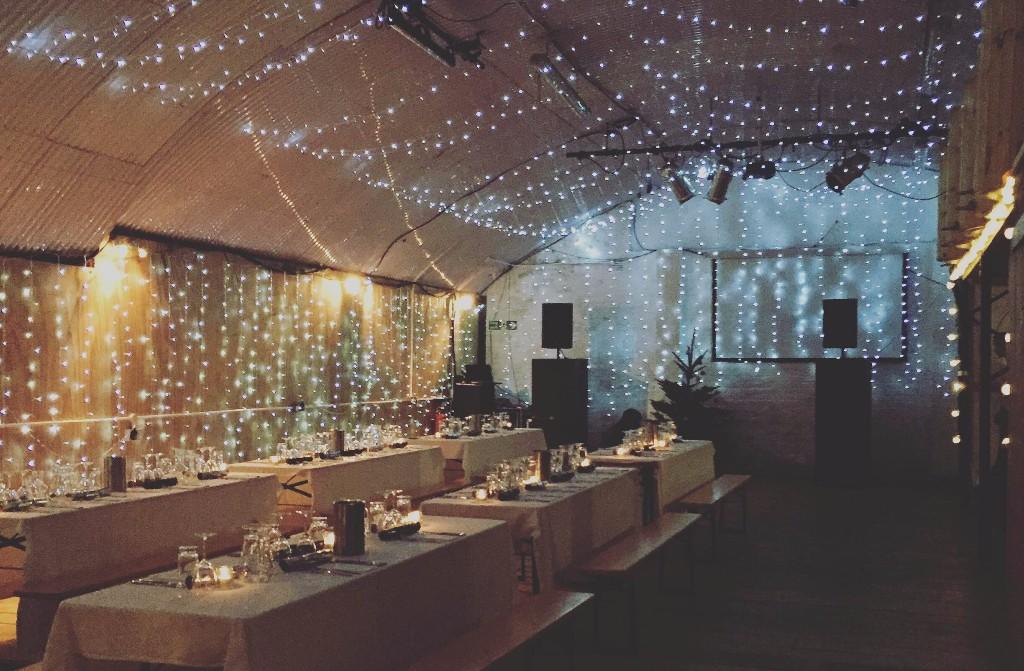 Brewhouse-sparkle.jpg
