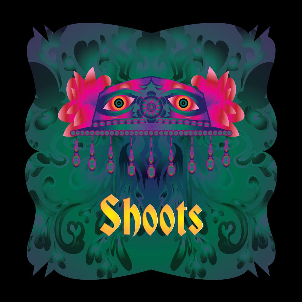 SHOOTS.jpg