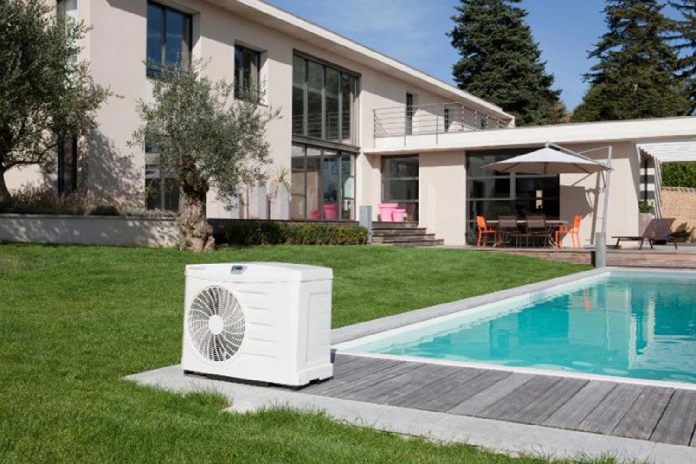 heat-pump-projetpiscine.jpg