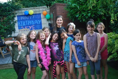 me and girls skye party.jpg