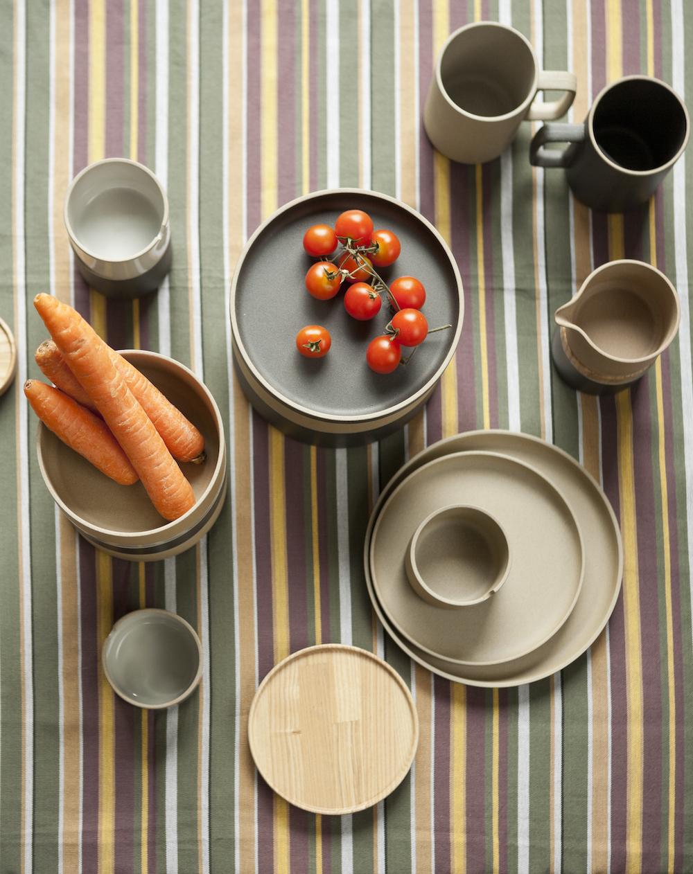 Keramik Habari Design Store