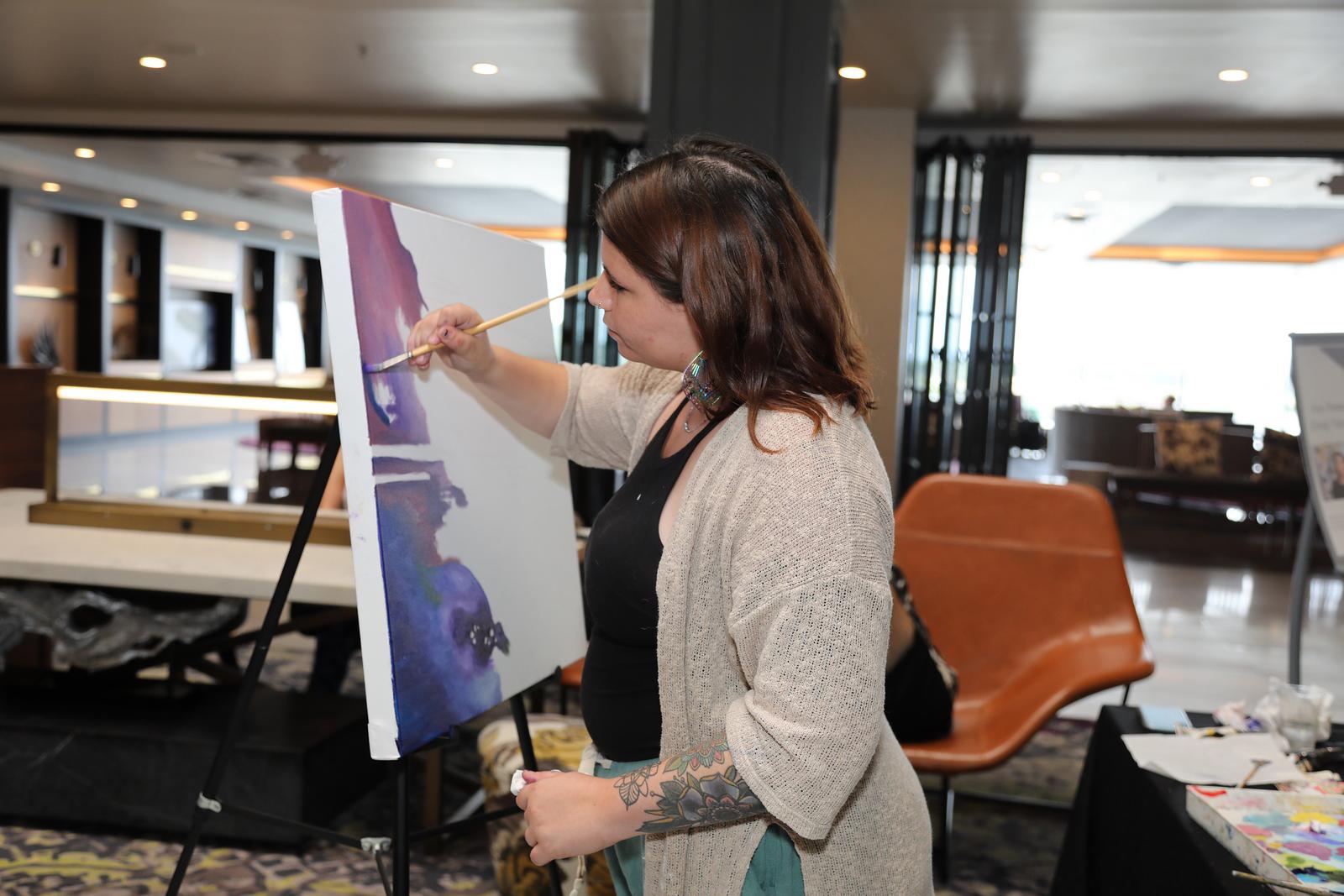 Emily Painting.jpg