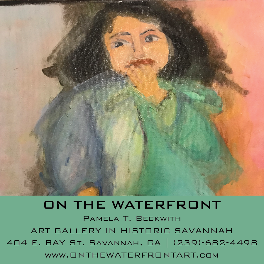 ON_THE_WATERFRONT_SAW_2019-2020_ADS-03.png
