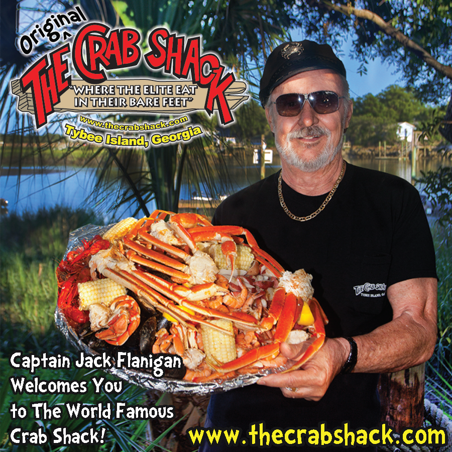 CrabShack-2018-ad-SAW.png