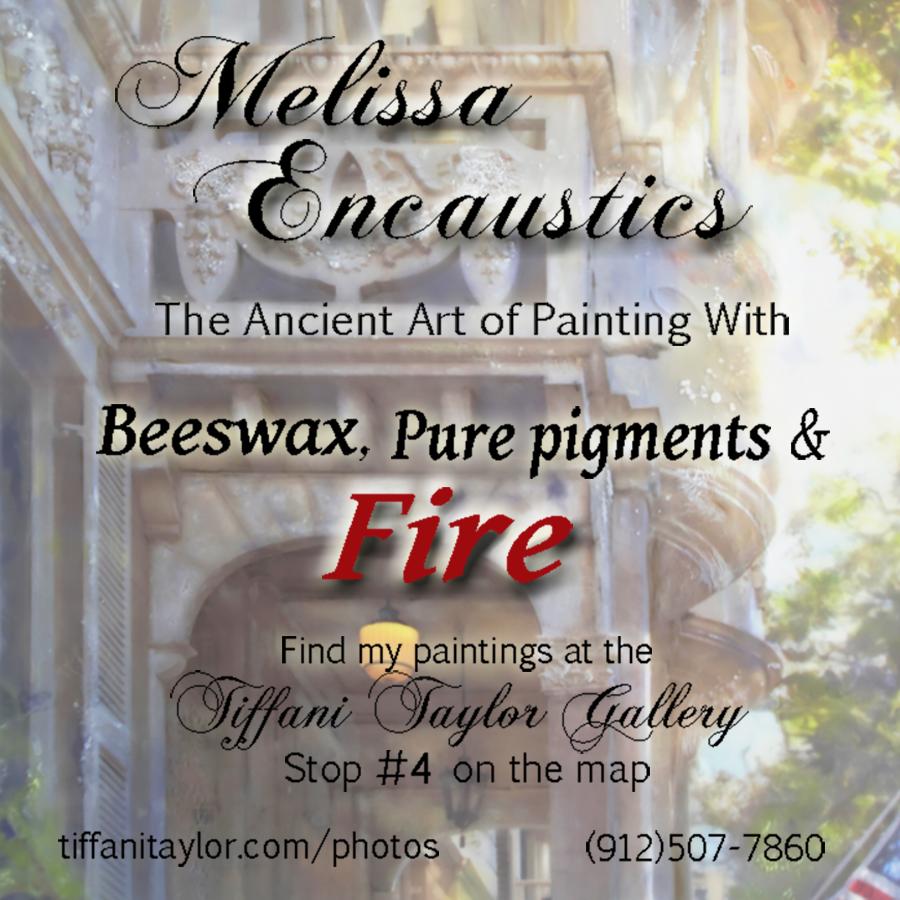 Melissa_Encaustics_FINAL_SAW_2020.png