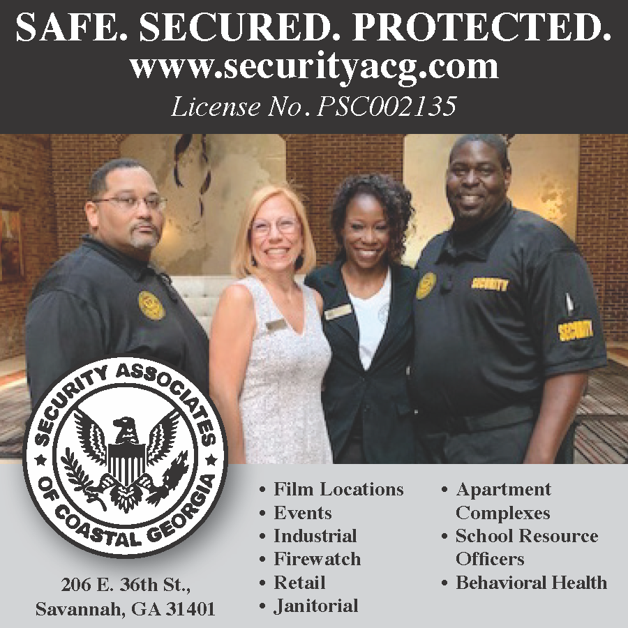 Security Ad 3.png