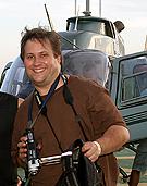 TestMarkhelicopterbuddies.jpg