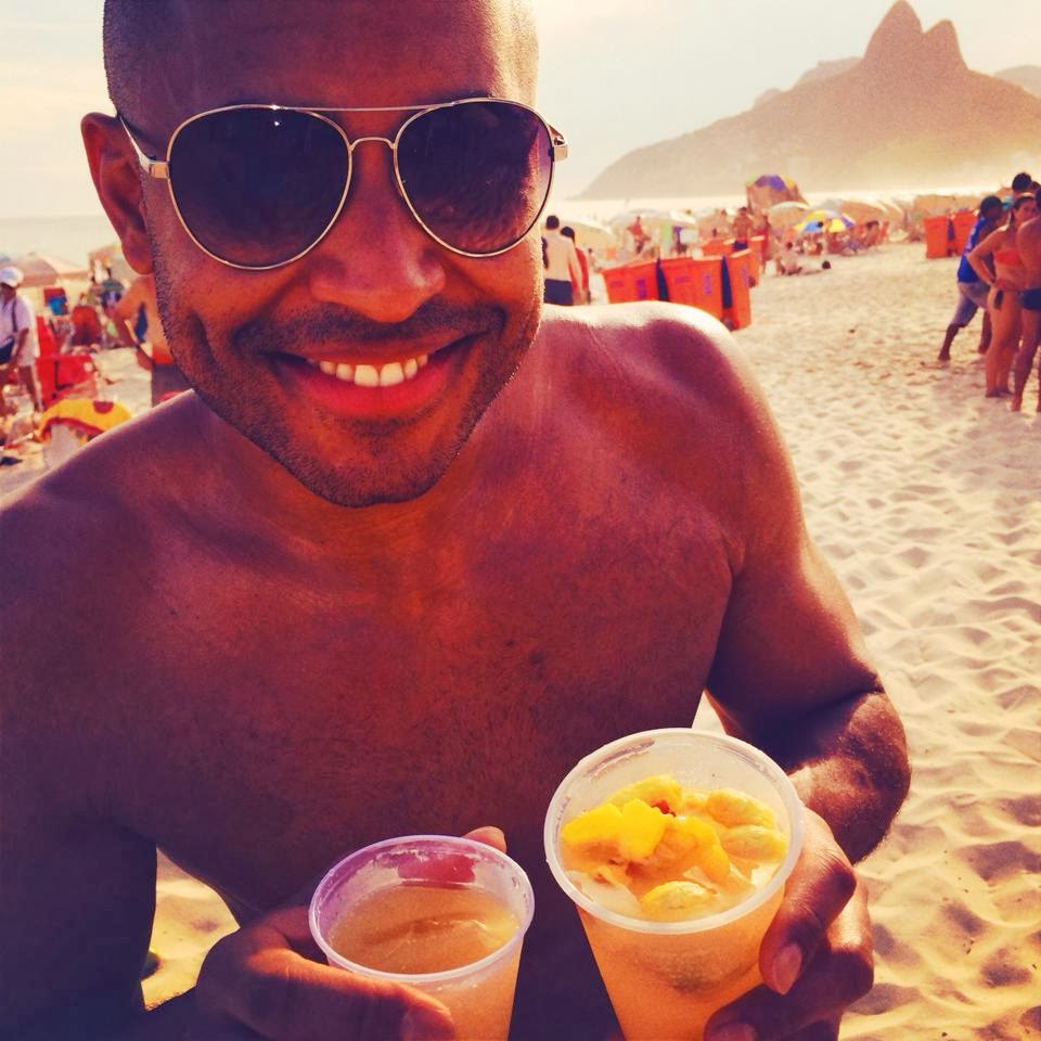 Gay Ipanema
