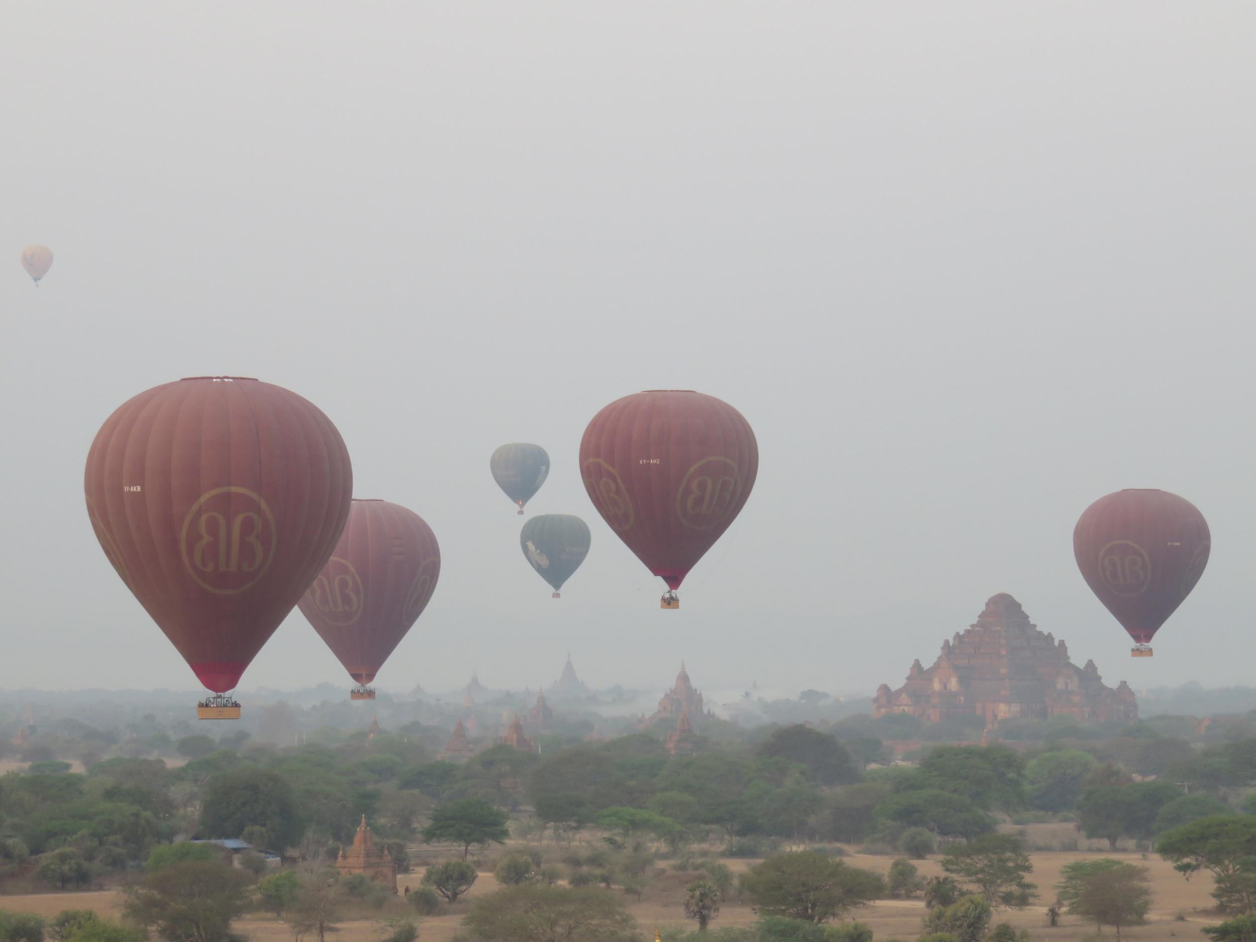 Zoom Gay Myanmar