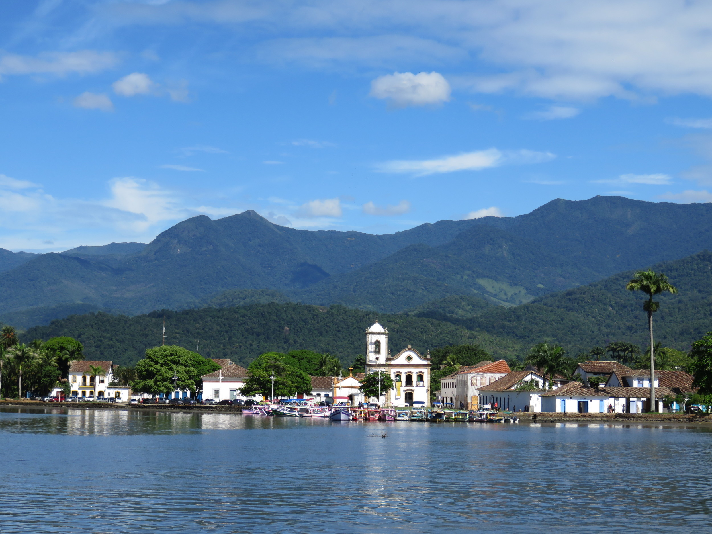 Zoom Gay Paraty