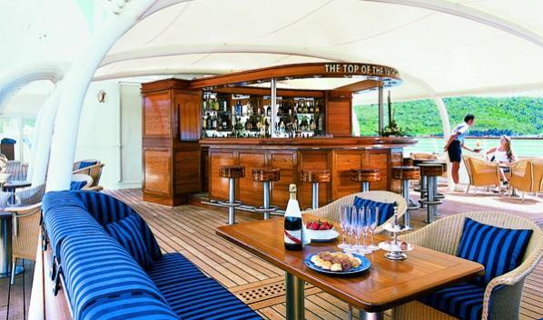 8-Top-Of-TheYacht-Bar-Deck-61-598x352.jpg