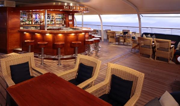 10-Top-Of-TheYacht-Bar-Deck-6--598x352.jpg