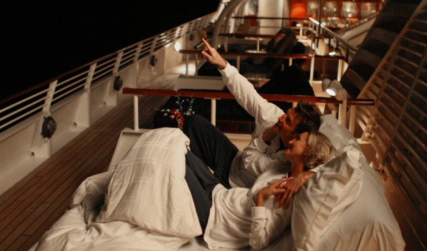 11-Balinese-DreamBeds-Night-Deck-6-598x352.jpg