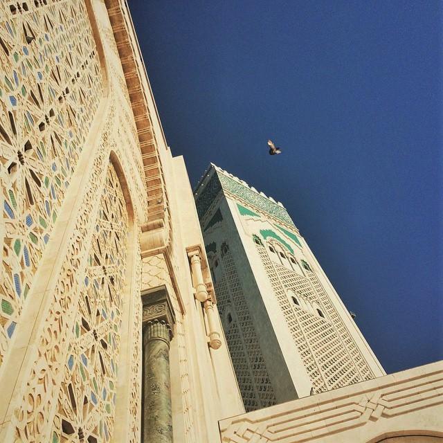 mosque of hassan II 3 - jefton.jpg