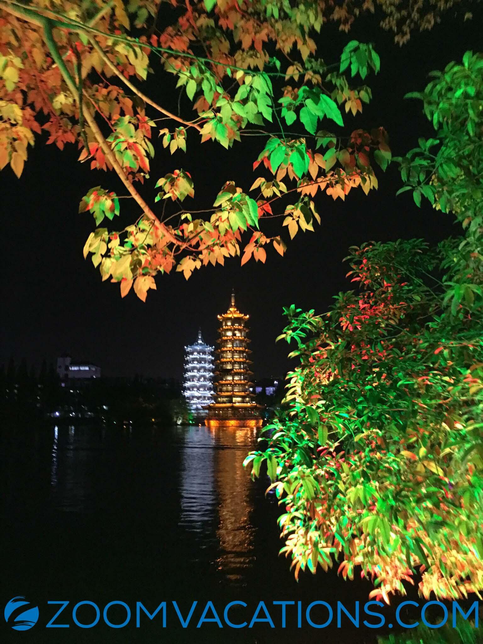 China 11.jpg