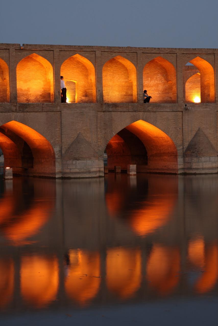 IsfahanBridge.jpeg