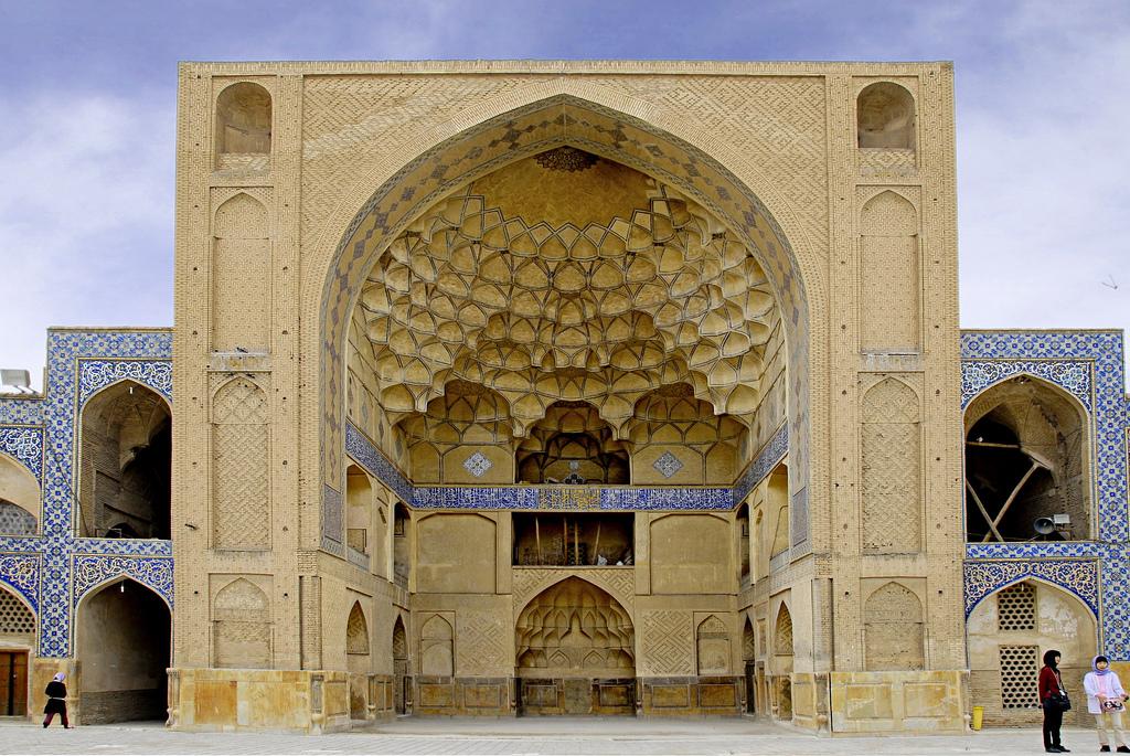 Isfahan.FridayMosque.jpeg