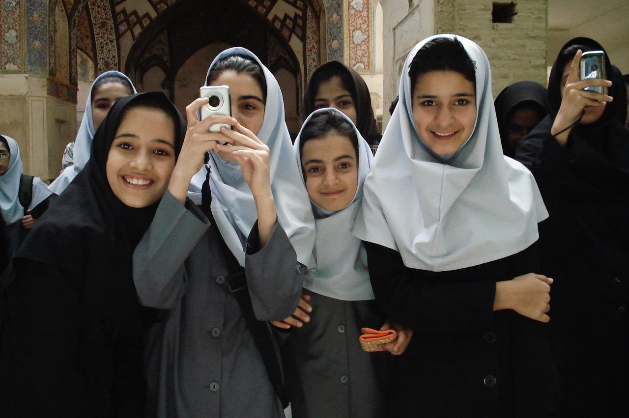 Schoolgirls.jpeg